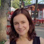 Dalia Grigorescu photo