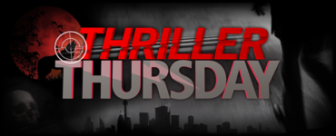 Thriller Thursday featured image (season 2)