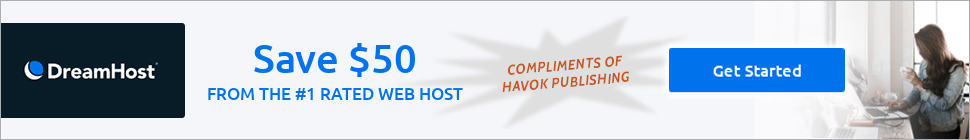 1_Havok-Save-50-970x140.png