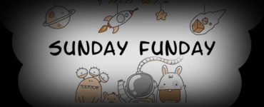 Sunday Funday featured image