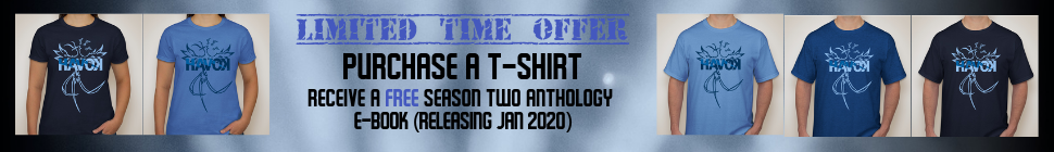 SEASON-TWO-T-shirt-footer-ad.png
