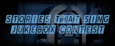 Season Two Jukebox Contest