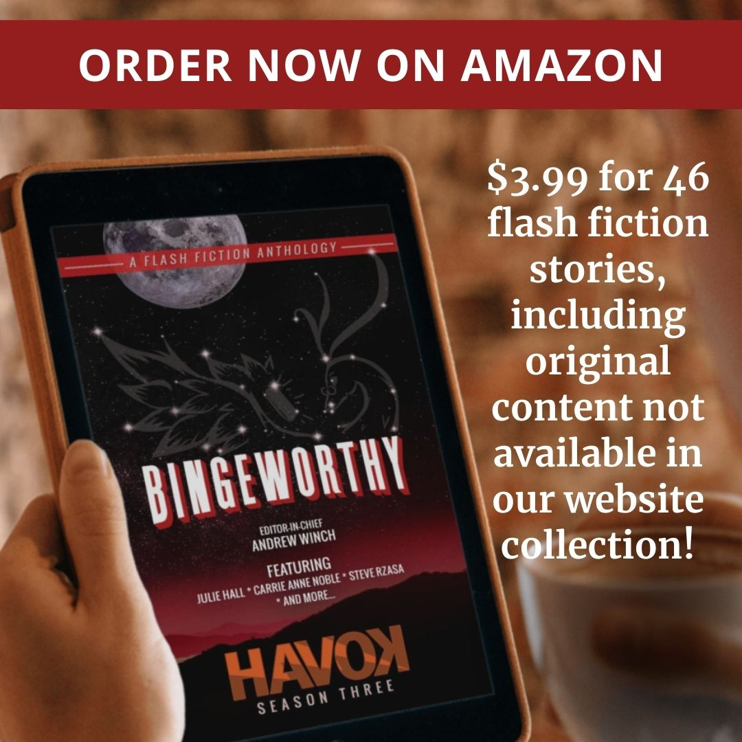 Bingeworthy-ebook-available-on-Amazon-2.jpg
