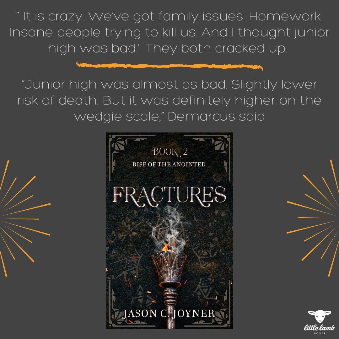 Fractures-Quote3-Jason-Joyner.jpg
