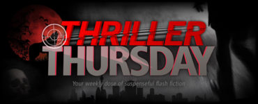 S6 Daily Genre Banner - TH